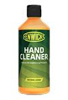 Hand Cleaner 500ml