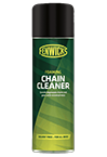 Čistící pěna Fenwick's Foaming Chain Cleaner - 200ml, 500ml - sprej