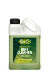 Concentrated Bike Cleaner 1ltr