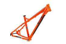 rám Orange Bikes Crush 29 2021